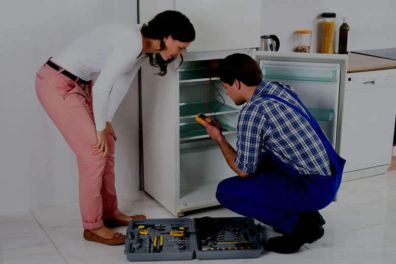 About Appliance Repair Portland