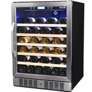Wine Cooler Repair In Portland